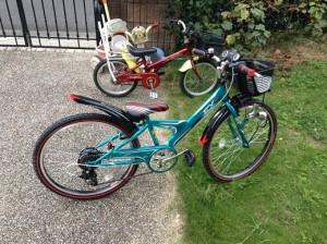 自転車の 小学生 自転車 男の子 : コメントする コメントを ...