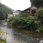 大沢温泉自炊部滞在トピックス(平成29年)