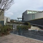 姫路文学館