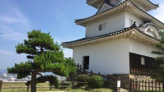 香川うどんツアー(令和元年6月)