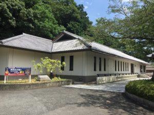 龍野歴史文化史料館